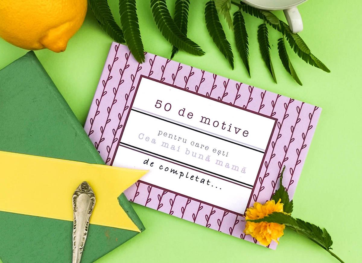 carte-cadou-cea-mai-buna-mama-2776-7558