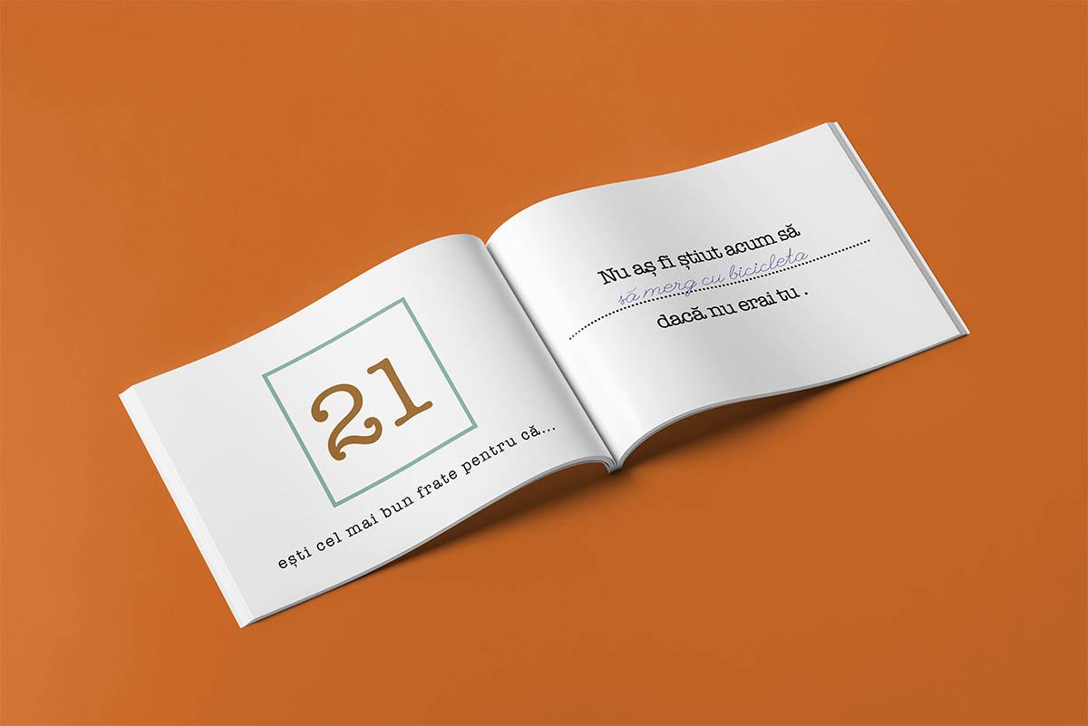 carte-cadou-cel-mai-bun-frate-2781-2030