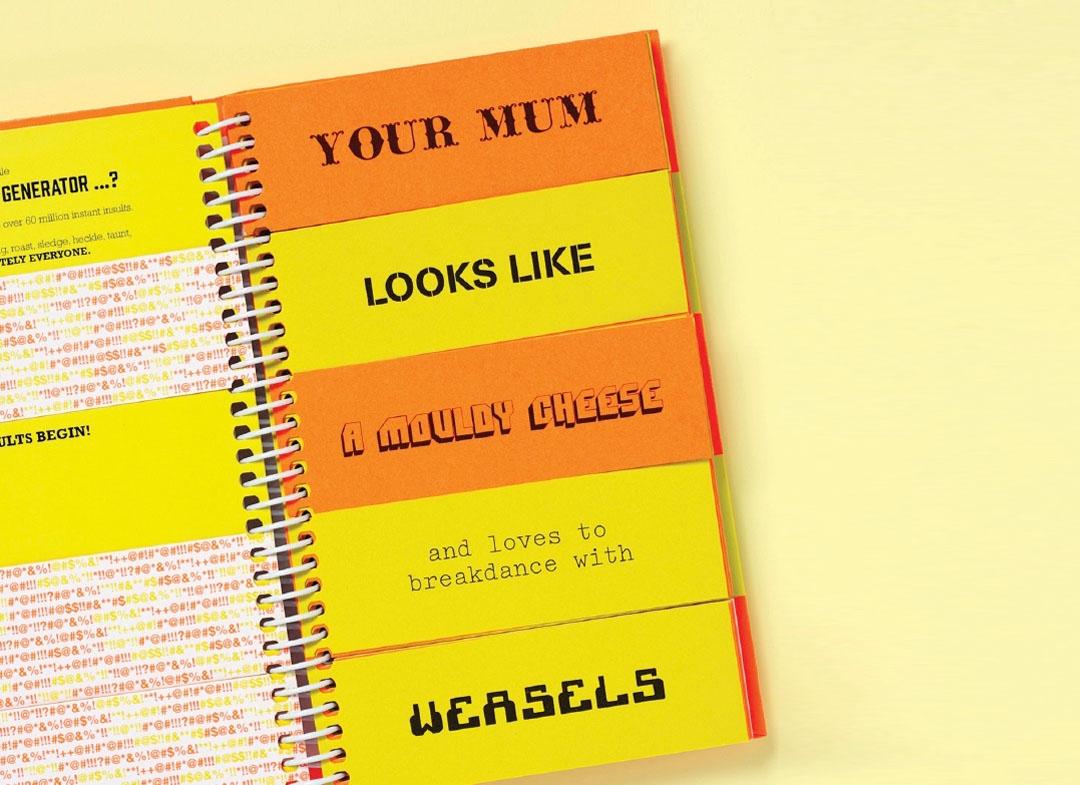 carte-cu-insulte-2520-8656