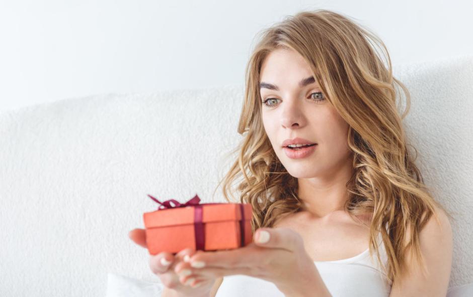 Ce cadouri NU ar trebui sa oferi de Ziua Indragostitilor
