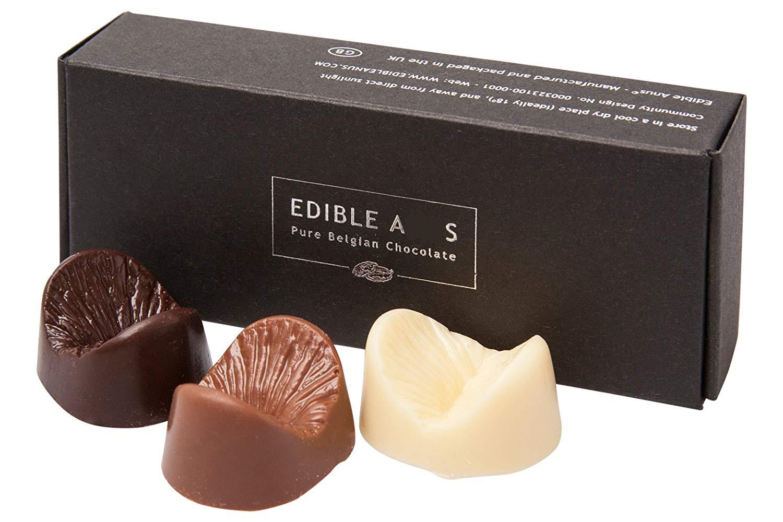 ciocolata-anus-comestibil