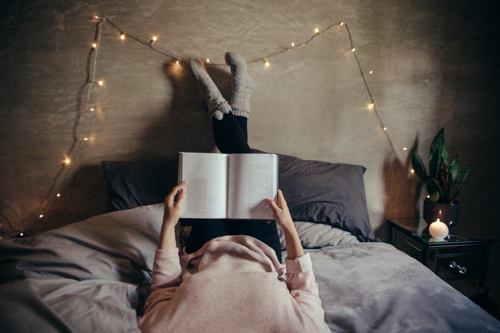 citeste o carte