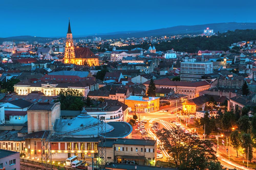 Cluj_Napoca