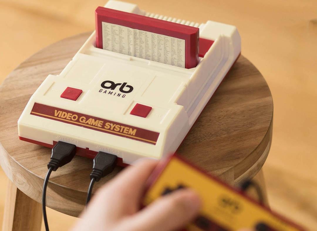 Consolă-de-jocuri-retro-1-2377-4890