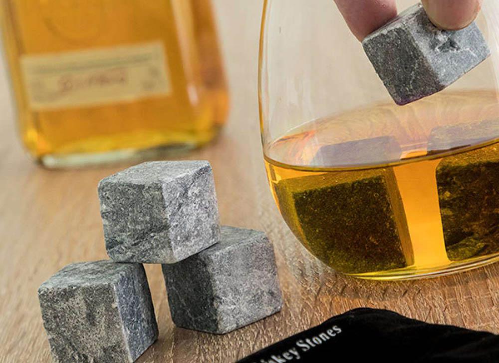 cuburi-granit-pentru-whiskey-128-3468