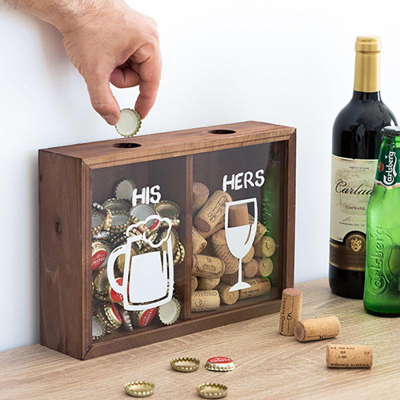 cutie-de-colectie-capace-bauturi-el-si-ea-3052-8893