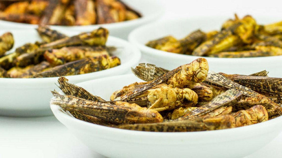 Beneficiile pentru sanatate ale gustărilor speciale oferite de MINDBLOWER.ro
