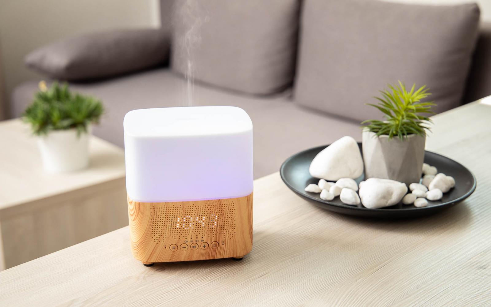 difuzor-de-aromaterapie-clever