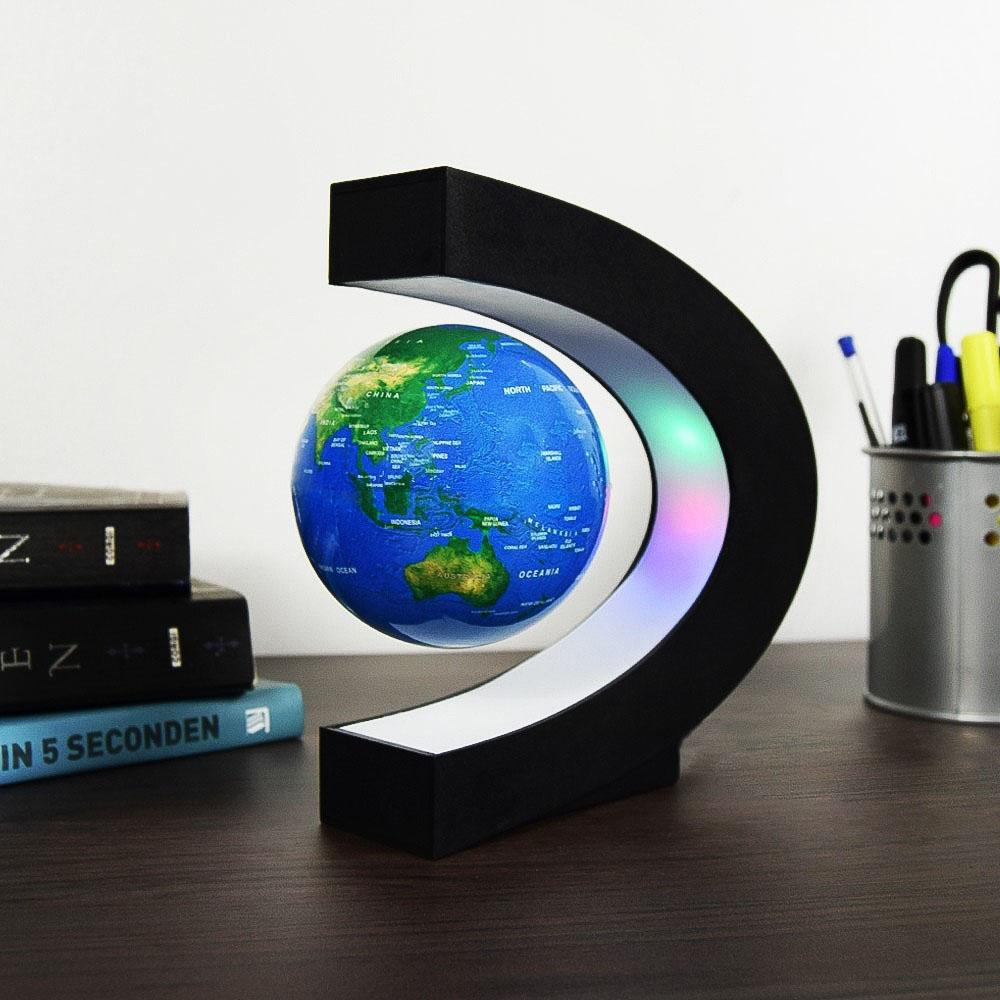 glob-magnetic-plutitor-cu-iluminare-led-c-shape-2645-2921