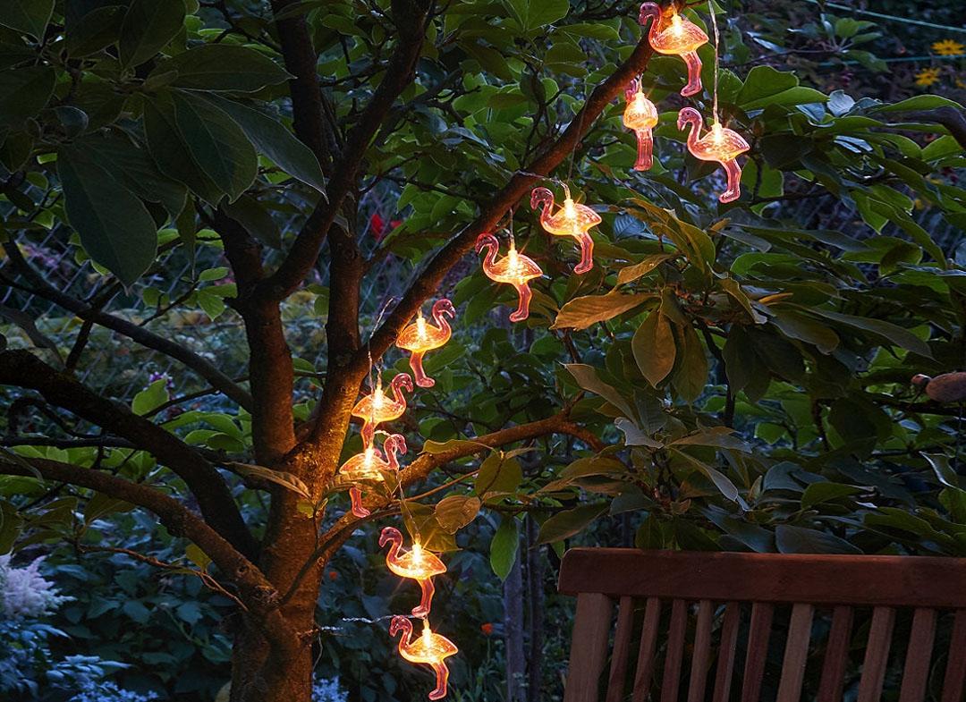 Instalatie-de-lumini-Flamingo-Roz-19-923-124057