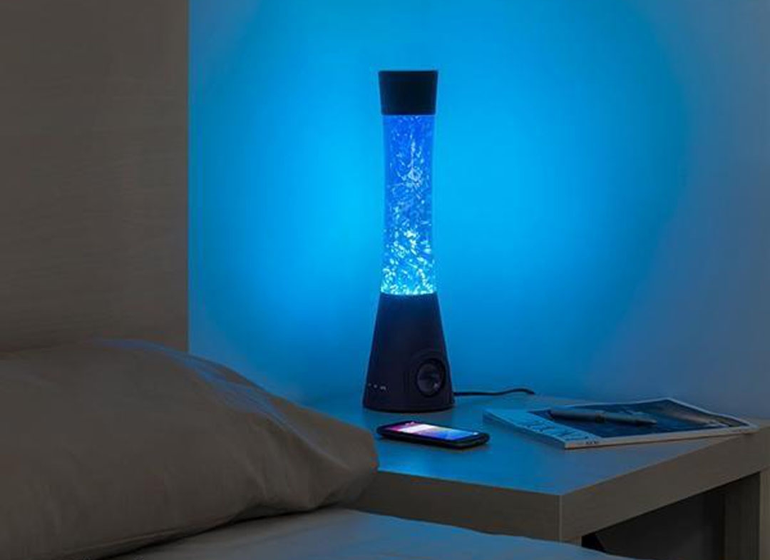 lampa-lava-cu-difuzor-si-microfon-2493-3678