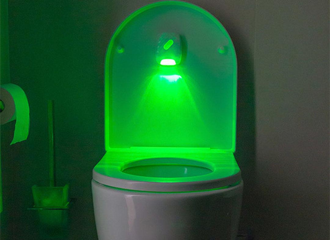 lumina-pentru-toaleta-740-8377