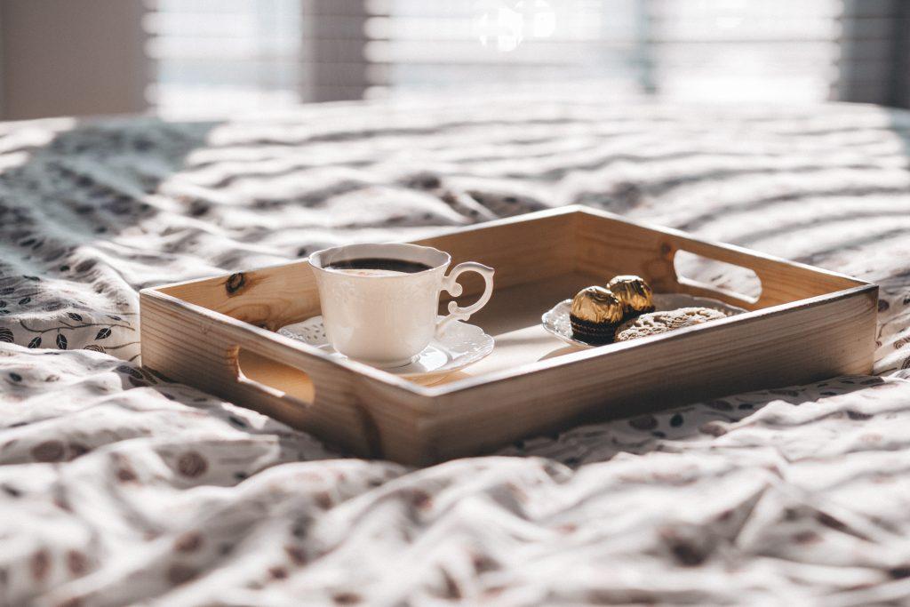 mic-dejun-la-pat-1024x683