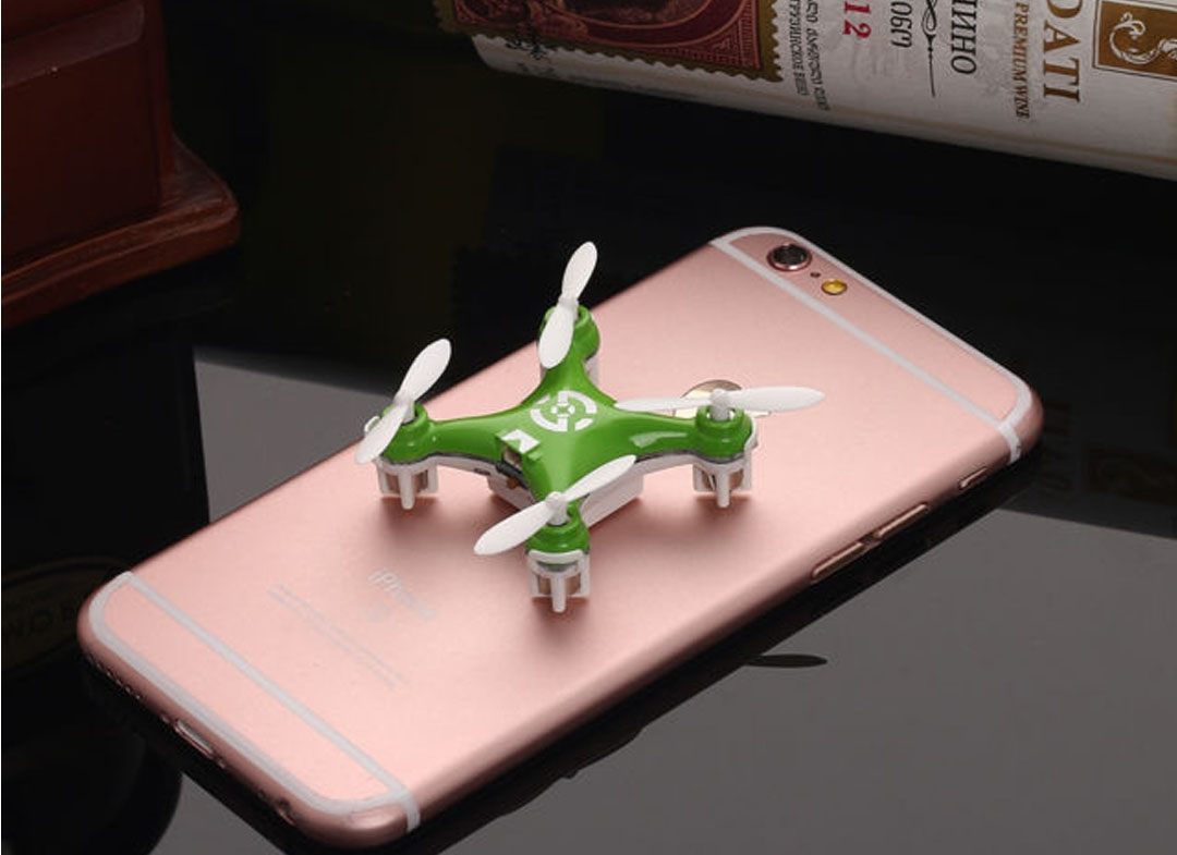 mini-drona-cheerson-cx-10c-verde-1138-1578