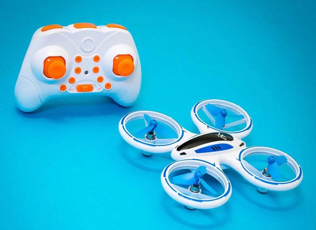 Mini-Drona-Illuminator-5