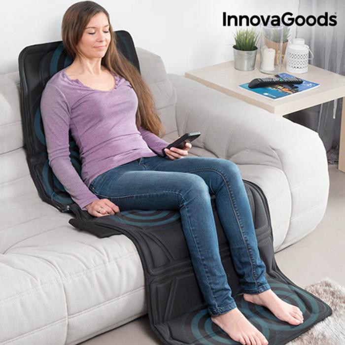 norisor-pentru-masaj-si-relaxare