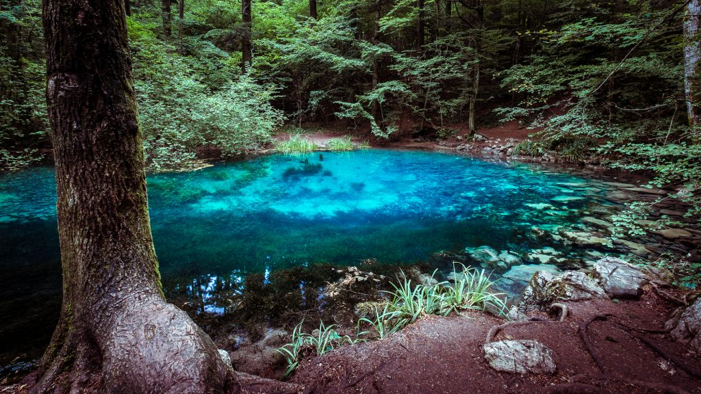 Ochiul_Bei_-_Romania_-_Landscape_photography_36595339891-1024x576
