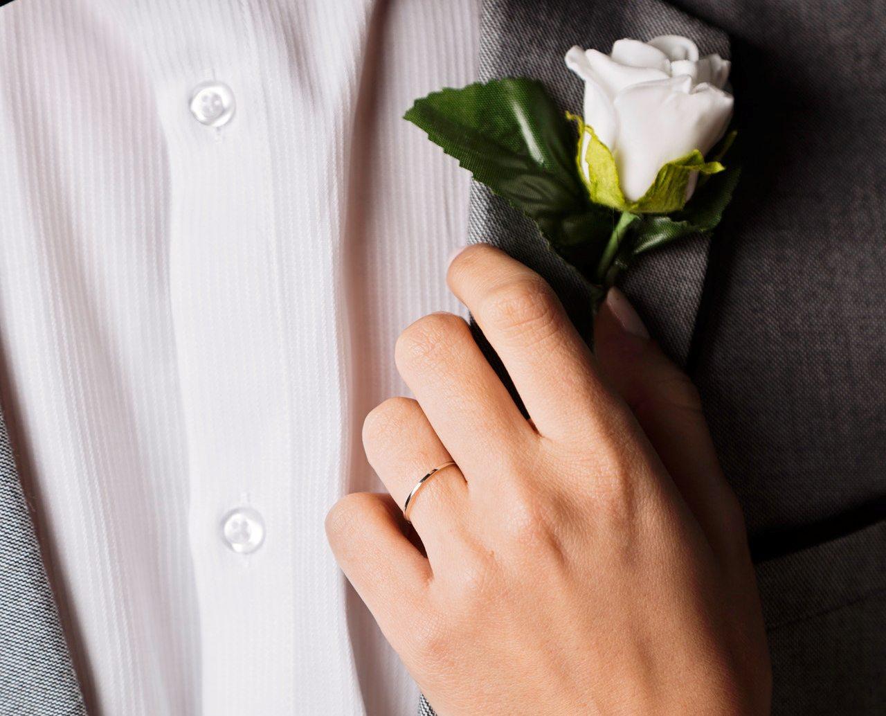 Organizarea-nuntii-creaza-unele-dintre-cele-mai-frumoase