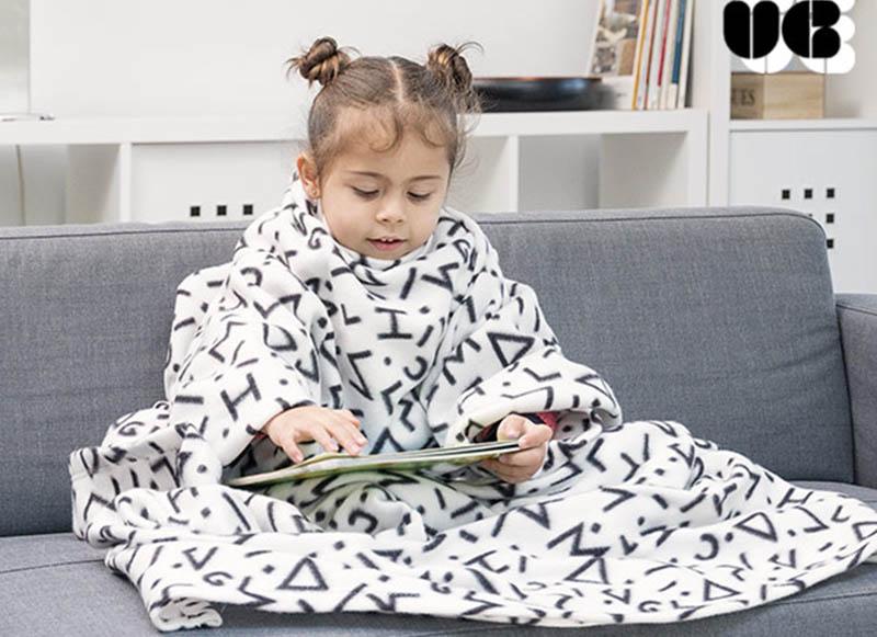 paturica-are-maini-pentru-copii