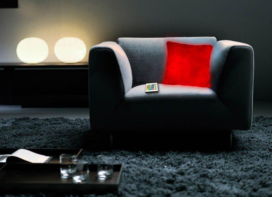 Perna-Moonlight-Cushion-cu-telecomanda-3-520-383313