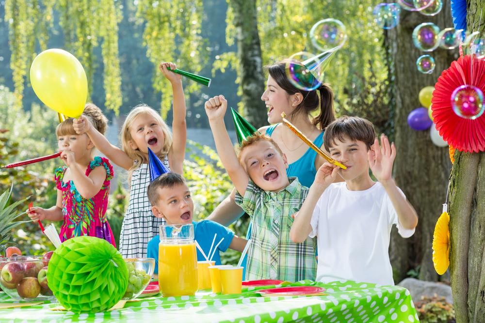 petreceri_copii_idei