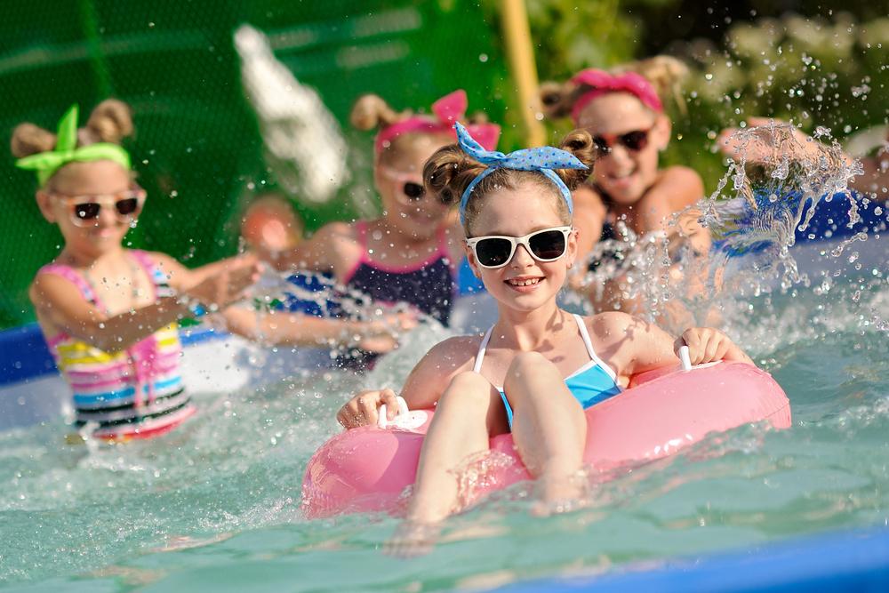 petreceri_copii_piscina