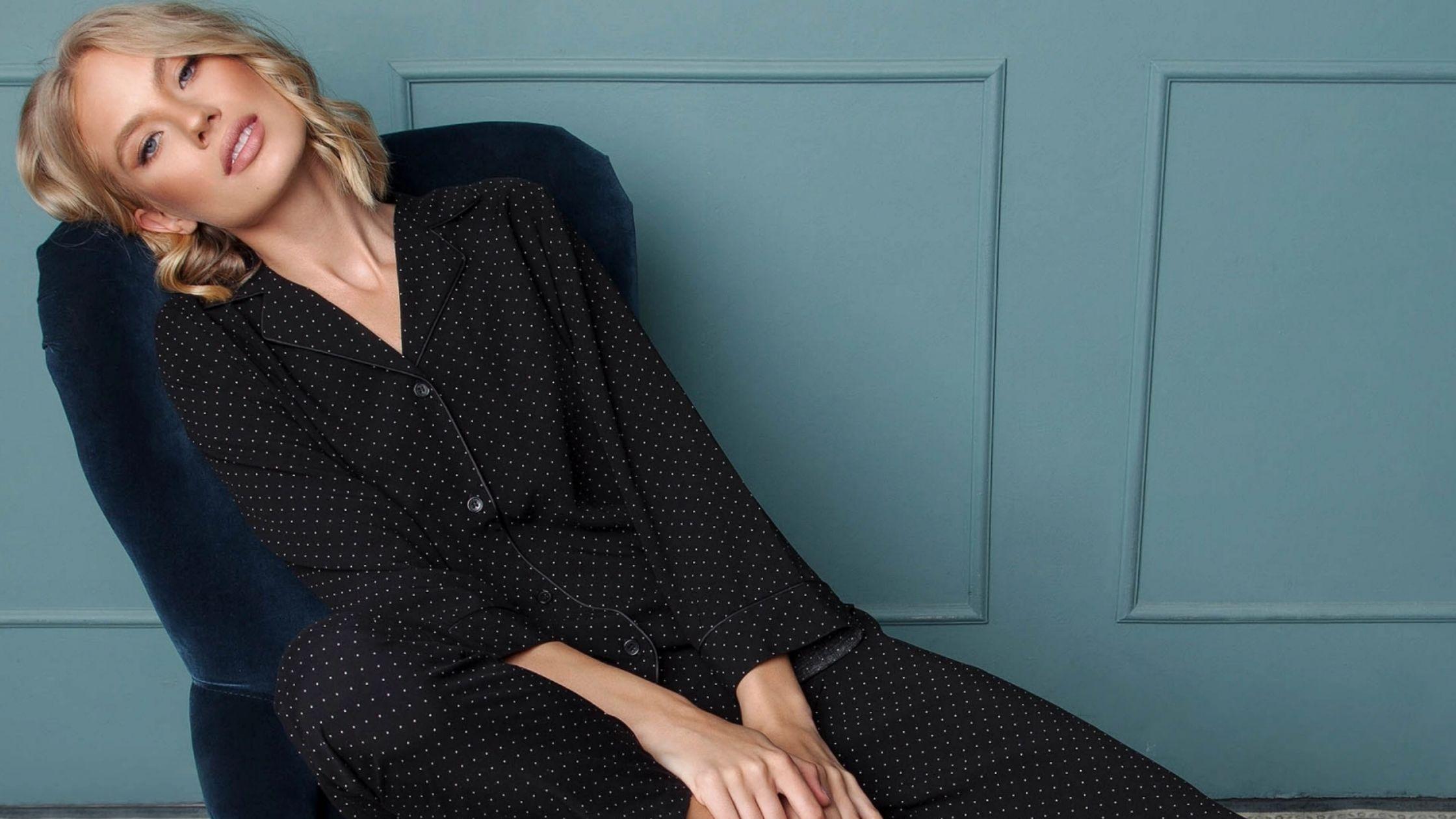 Pijamale din flanel - intrebari si raspunsuri