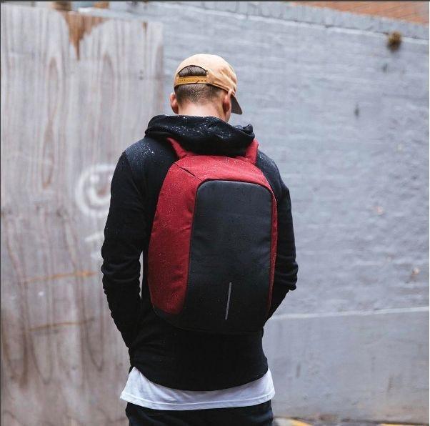rucsac-antifurt-the-bobby-backpack-2915-4302