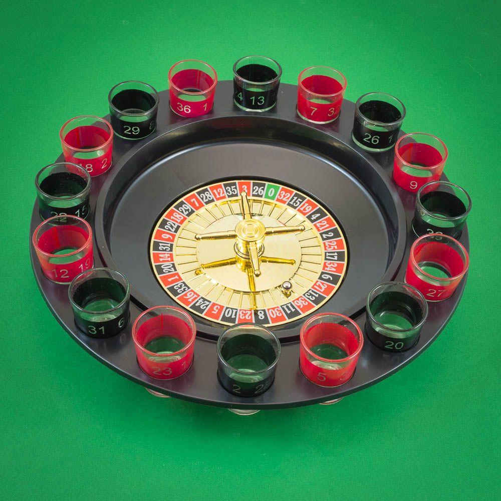 ruleta-cu-shoturi-107-4574