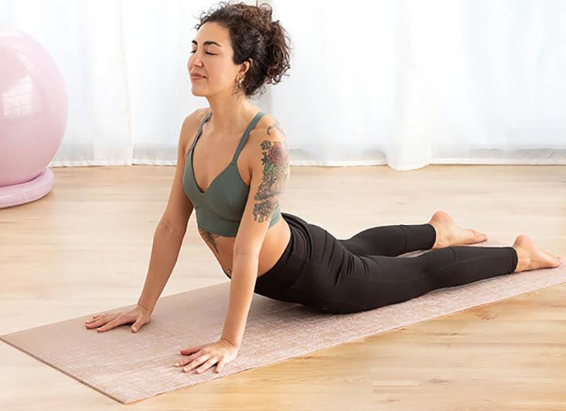 saltea-antiderapanta-pentru-yoga