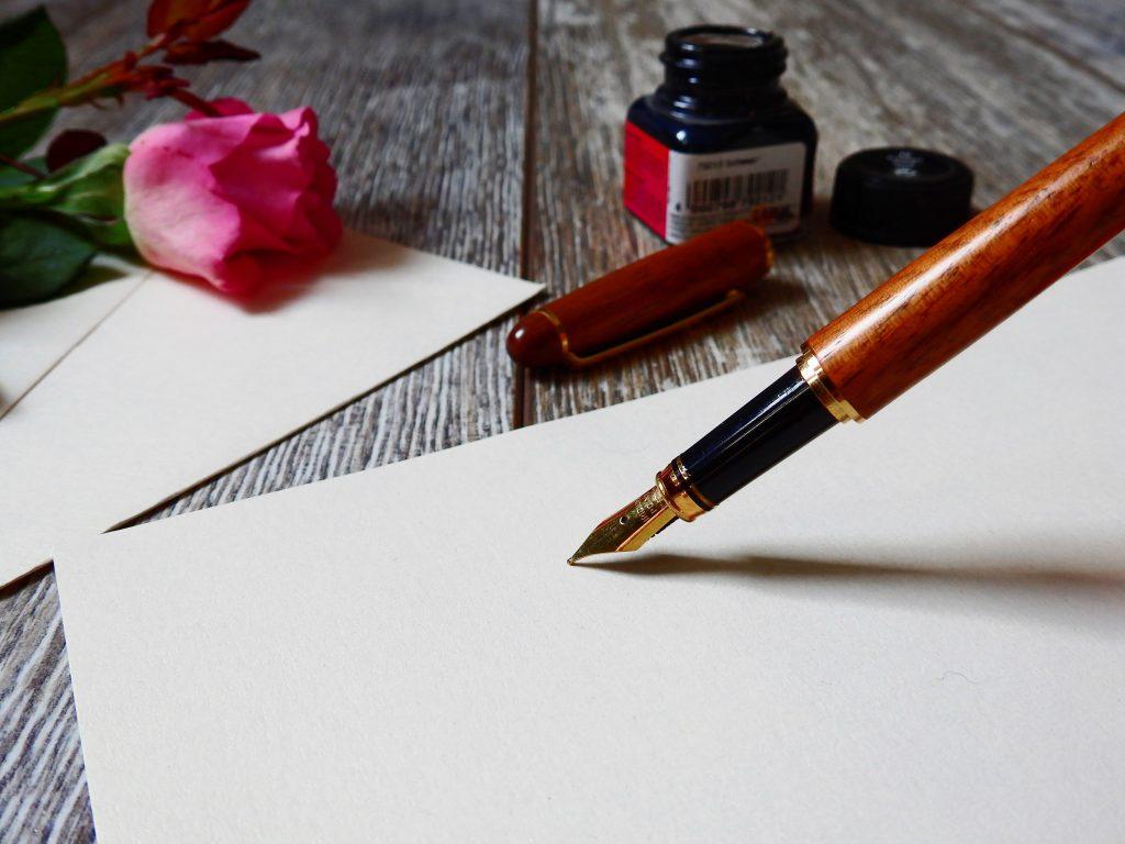scrie-o-scrisoare-de-ziua-mamei-1024x768