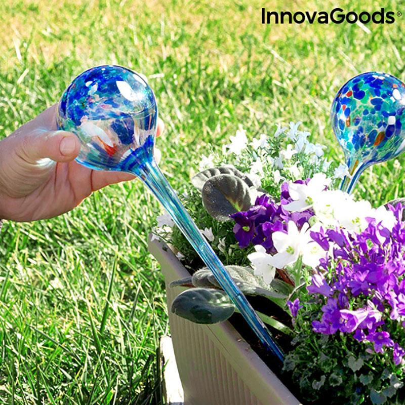 set-2-picuratoare-glob-pentru-ghivece-cu-flori-2736-9528