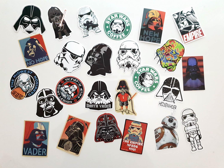 set-25-stickere-laptop-star-wars-2308-6218