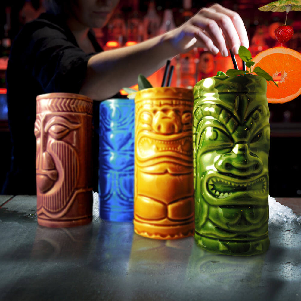 set-4-pahare-exotic-tiki-cocktail-bar-4148-6710