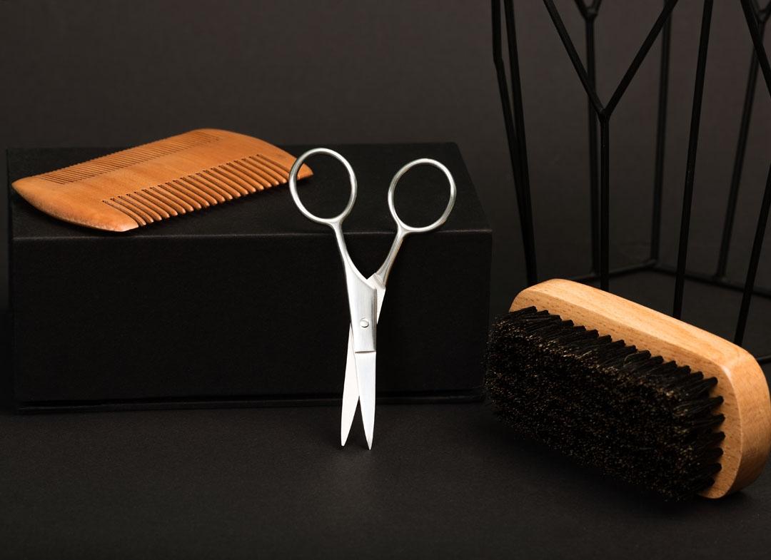 set-cadou-pentru-barbierit-3-piese