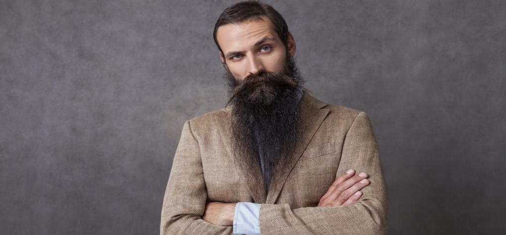 Sfaturi de îngrijire barbă. Ce trebuie să afli!