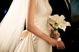 Organizarea nuntii. Sfaturi, idei si solutii esentiale