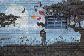 Valentine's Day: Cum sa-i oferi cadoul care-ti poarta iubirea? In 2 pasi