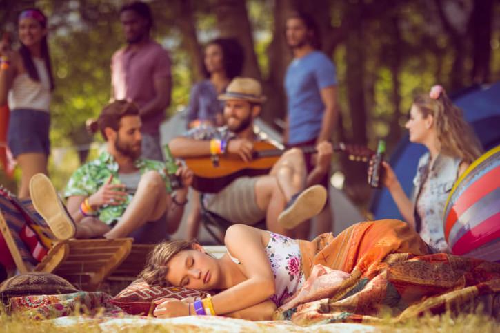 sleeping-festival-e1497532561950