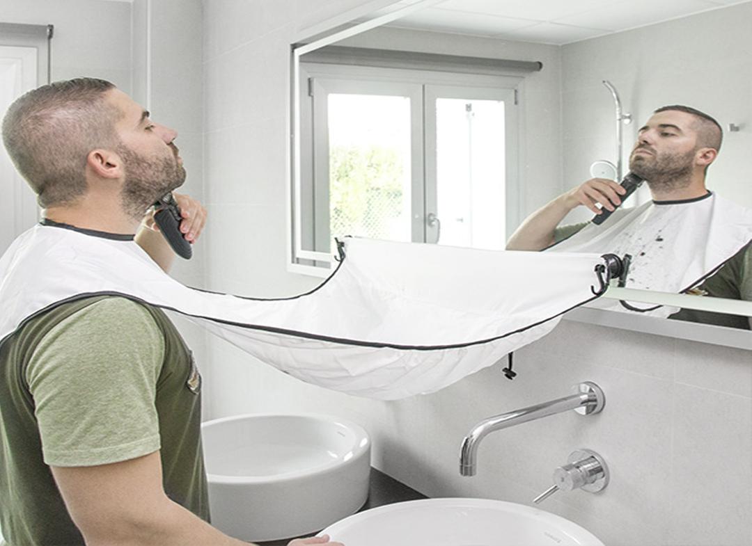 sort-pentru-barbierit