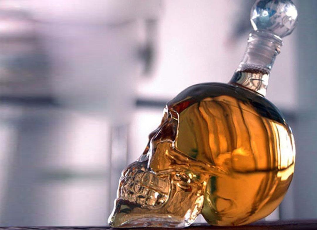 Sticla-Craniu-500-ml