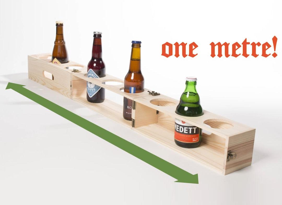 suport-din-lemn-pentru-1-metru-de-bere-2458-7843