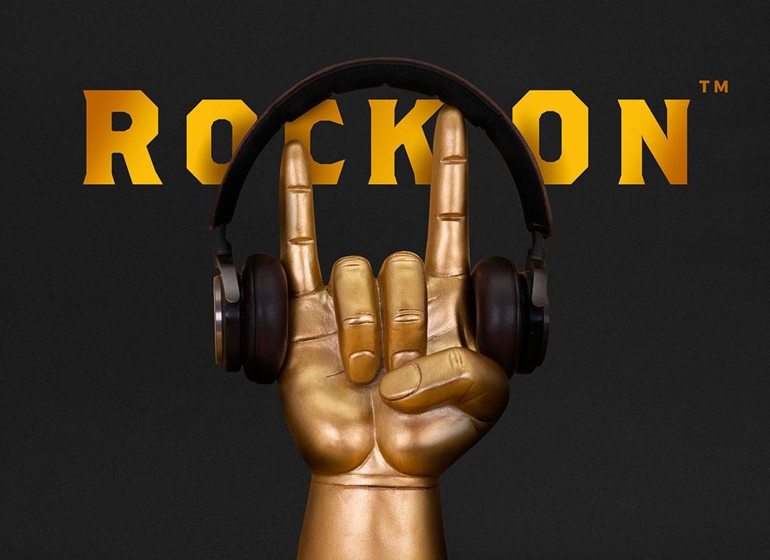suport-pentru-casti-rock-on