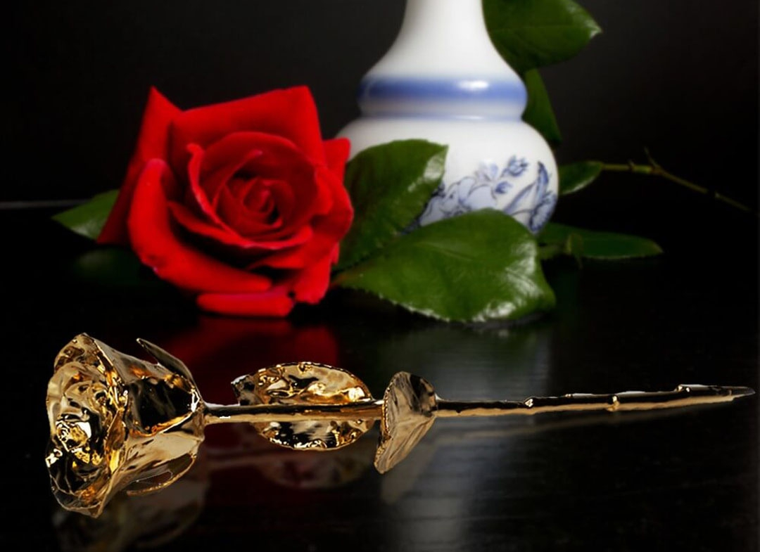 Trandafir-placat-cu-aur-de-24K-41-64-40790