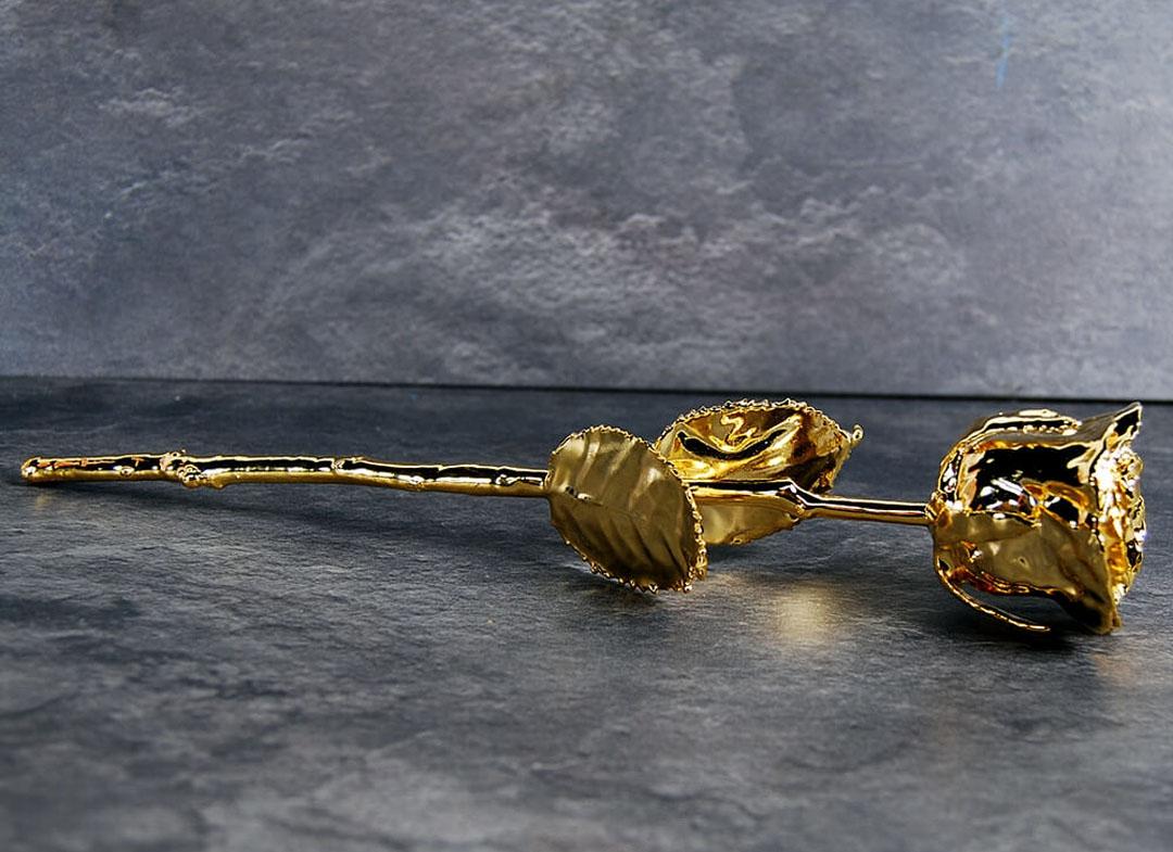 Trandafir-placat-cu-aur-de-24K-42-64-558013