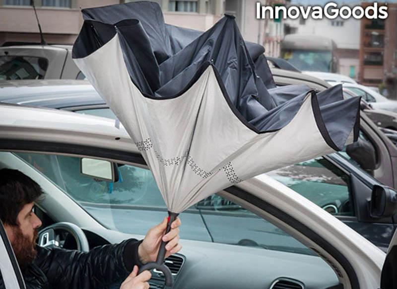 umbrela-cu-pliere-in-sus