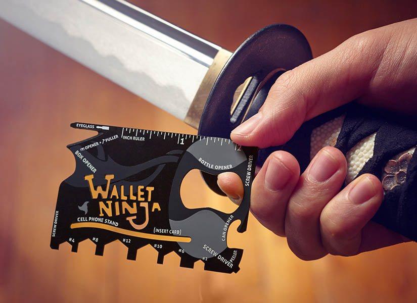 Unealta-Wallet-Ninja