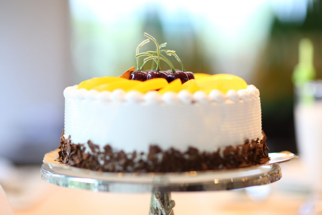 urari pentru tort