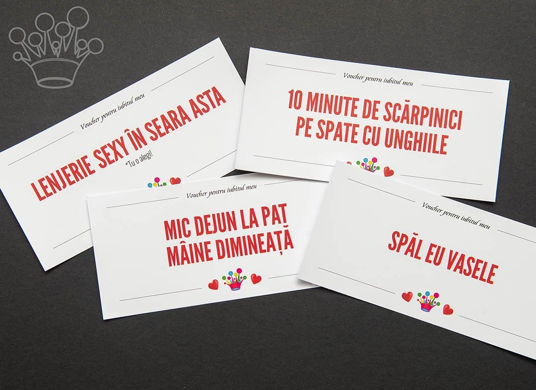 Voucher-cadou-pentru-iubitul-tau-2-843-784581