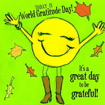 World-Gratitude-Day-Greetings